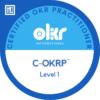 C-OKRP-Badge-Level-1