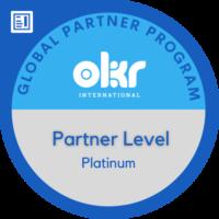 GPP Platinum